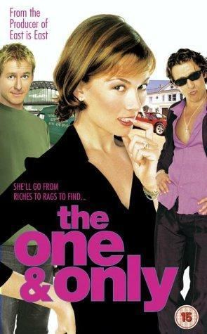The One and Only (2002 film) The One and Only 2002