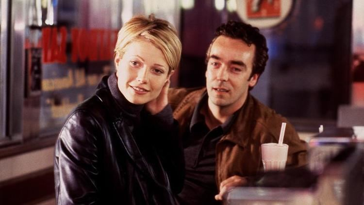 The One and Only (2002 film) The One Only 2002 MUBI