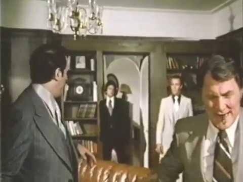 The One Man Jury The One Man Jury 1978 Jack Palance Wine Enthusiast YouTube