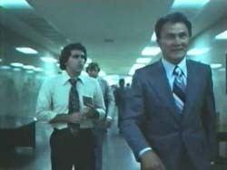 The One Man Jury Stojo The One Man Jury 1978