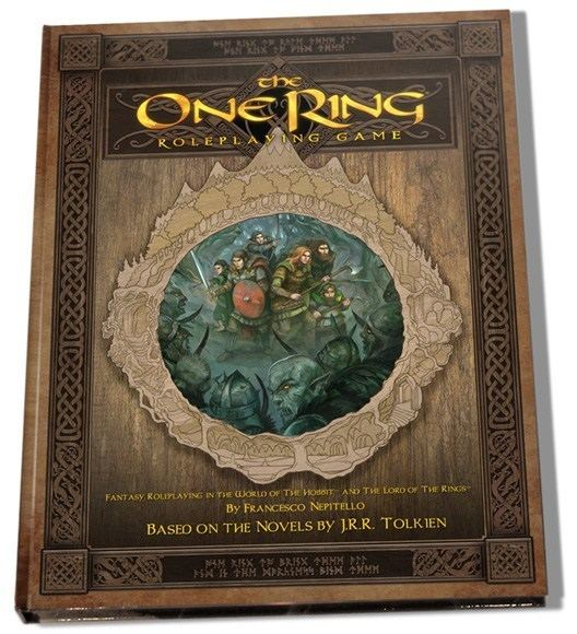 The One Ring Roleplaying Game i1wpcomcubicle7coukwpcontentuploads20140