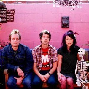 The Oohlas the oohlas Listen and Stream Free Music Albums New Releases