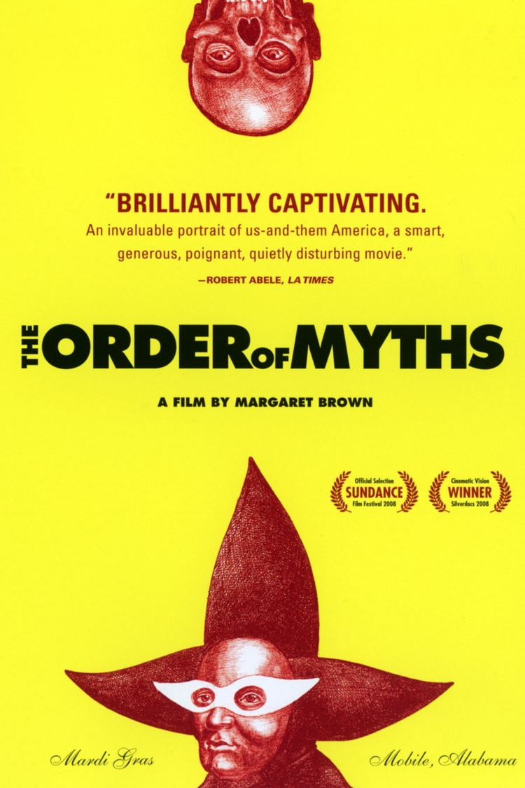 The Order of Myths wwwgstaticcomtvthumbdvdboxart179714p179714
