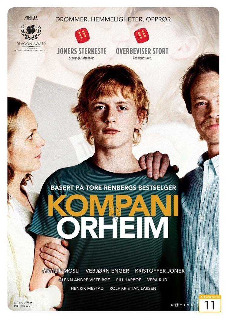 The Orheim Company wwwjacatracomjblogwpcontentuploads201301k