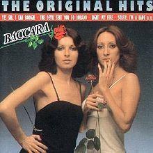 The Original Hits (Baccara album) httpsuploadwikimediaorgwikipediaenthumb4