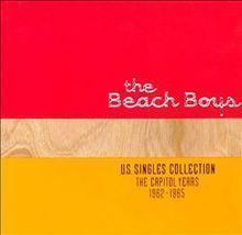 The Original US Singles Collection The Capitol Years 1962–1965 httpsuploadwikimediaorgwikipediaenthumb5