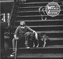 The Original Wicked Lester Sessions httpsuploadwikimediaorgwikipediaenthumbf
