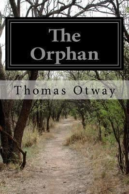 The Orphan t0gstaticcomimagesqtbnANd9GcQE1JXTQXLOLcBOO