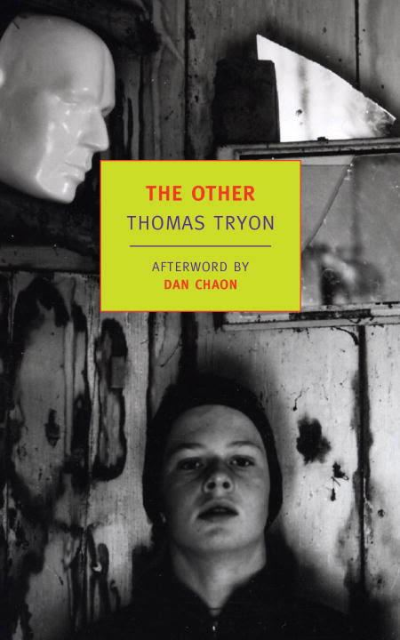 The Other (novel) t3gstaticcomimagesqtbnANd9GcQBJSK4p7QROPewaS