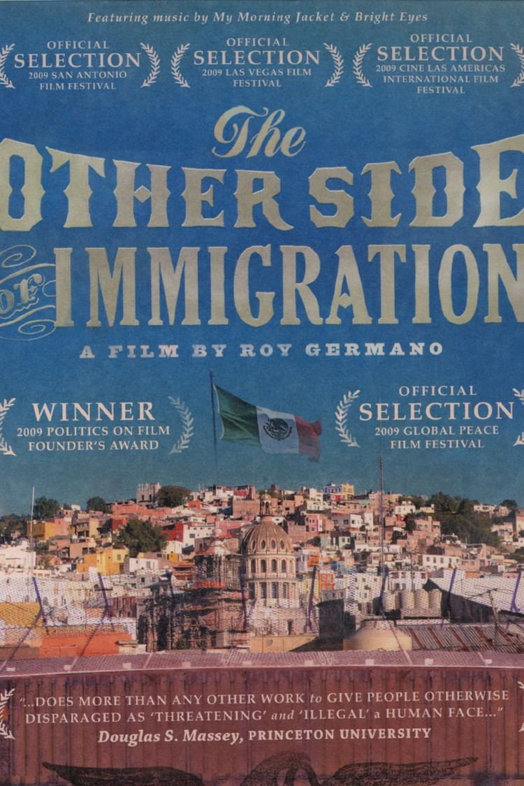 The Other Side of Immigration wwwgstaticcomtvthumbdvdboxart3543000p354300