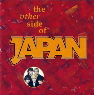 The Other Side of Japan httpsuploadwikimediaorgwikipediaen333Jap