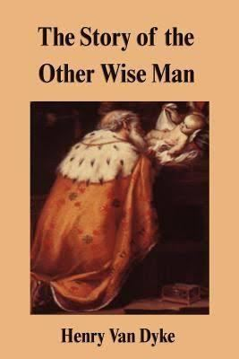 The Other Wise Man t2gstaticcomimagesqtbnANd9GcTxYpx0OsczXzzo85