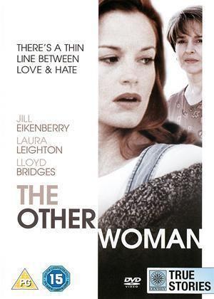 Rent The Other Woman (1995) film | CinemaParadiso.co.uk
