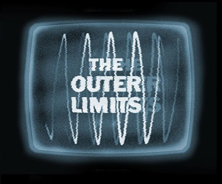 The Outer Limits (1963 TV series) Television The Outer Limits Ultra Swank