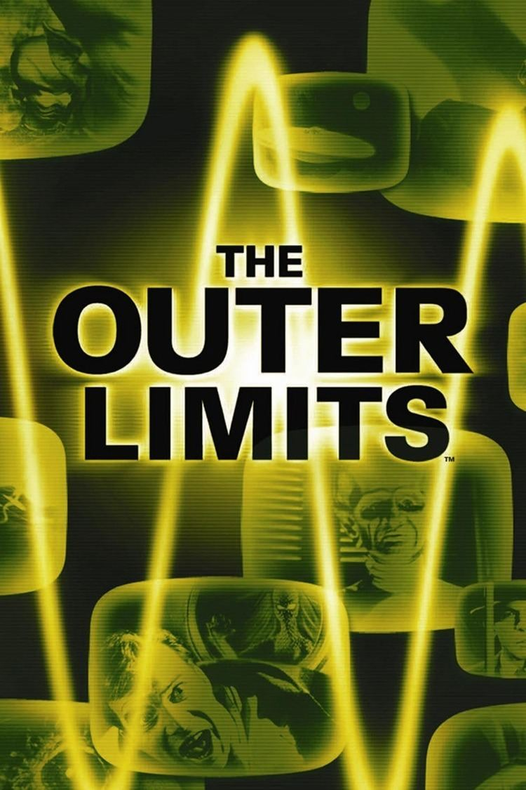 The Outer Limits (1963 TV series) wwwgstaticcomtvthumbtvbanners509419p509419
