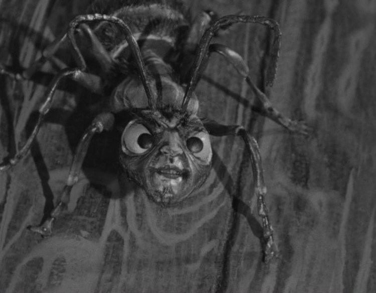 The Outer Limits (1963 TV series) 1000 images about The Outer Limits Television Series on Pinterest