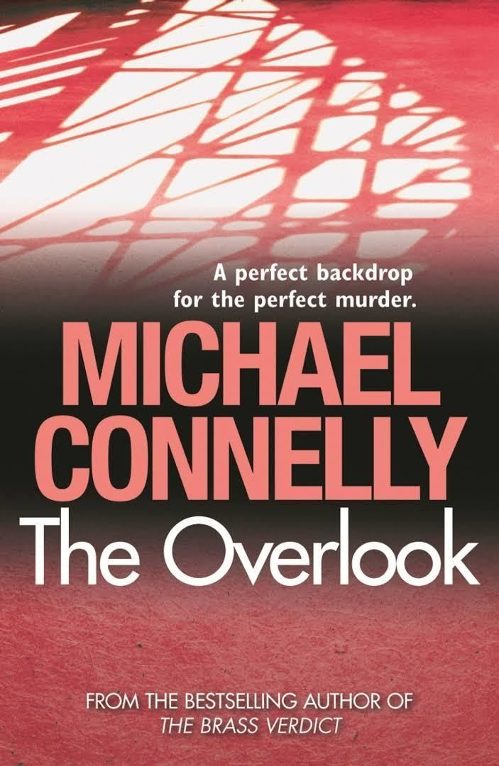 The Overlook t1gstaticcomimagesqtbnANd9GcST3X6Apdoc6hTDOr