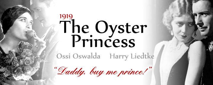 The Oyster Princess gallopingtintypessilentsfileswordpresscom2013