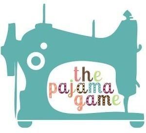 The Pajama Game The Pajama Game