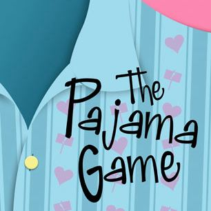 The Pajama Game The Pajama Game Musical Plot amp Characters StageAgent