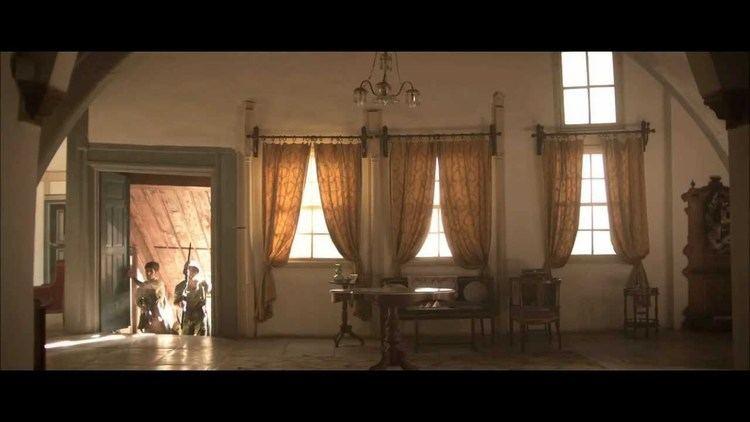 The Palace (2011 film) httpsiytimgcomvihBCCnpCXBYmaxresdefaultjpg