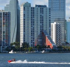 The Palace (Miami) httpsuploadwikimediaorgwikipediacommonsthu