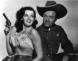 The Paleface (1948 film) The Paleface Hollywoods Golden Age