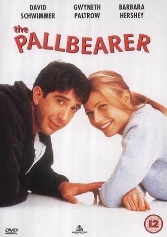 The Pallbearer Slacker Cinema Obscurity Files 27 The Pallbearer