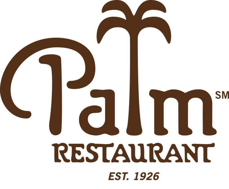 The Palm (restaurant) httpsapipeoplemattercomapiBusinesspalmrest