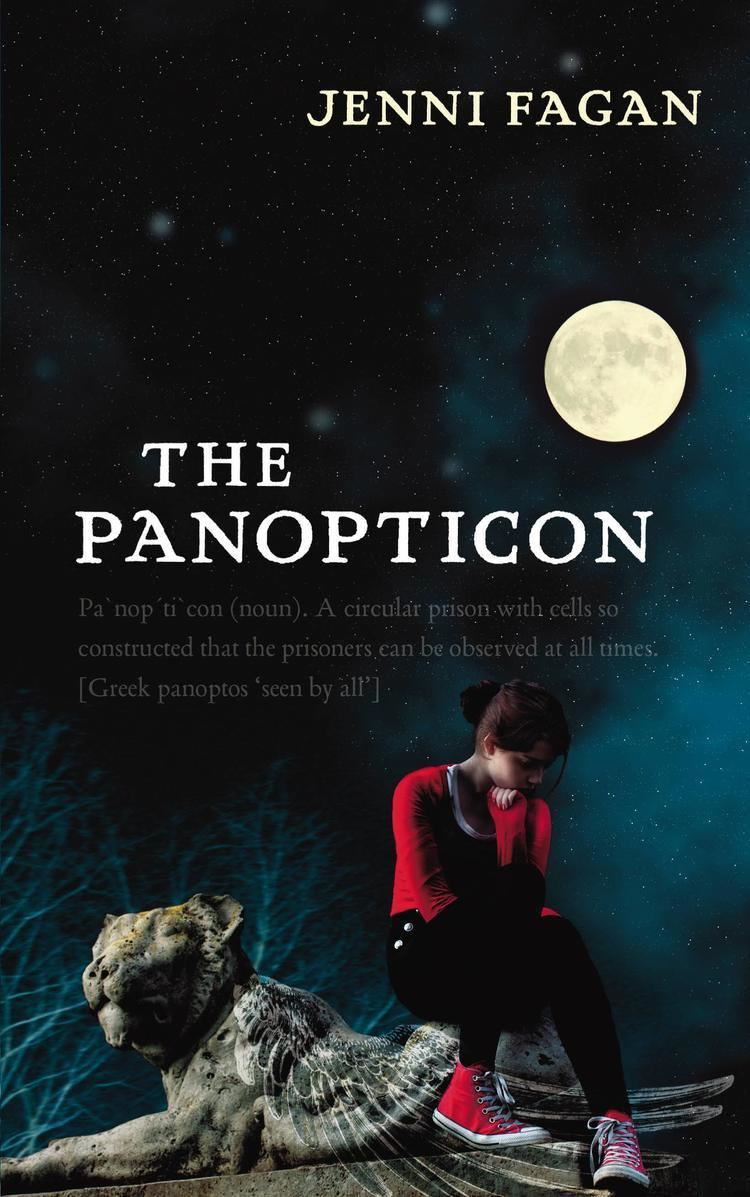 The Panopticon (book) t2gstaticcomimagesqtbnANd9GcT1kZ9i7uvPXrxFxY