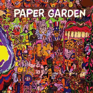 The Paper Garden gearfabswiftsitecomCatalogListCatalogList12
