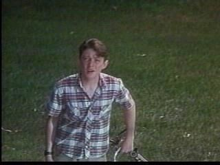 The Paperboy (1994 film) The Paperboy Trailer 1994 Video Detective