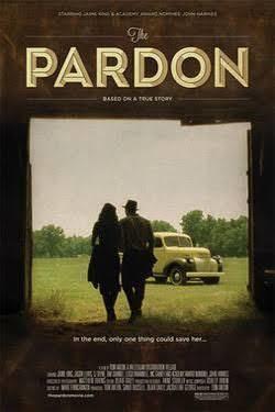 The Pardon t2gstaticcomimagesqtbnANd9GcRSJkBkWvr5ugjTkz