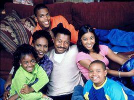 The Parent 'Hood The Parent 39Hood TV Show Episode Guide amp Schedule
