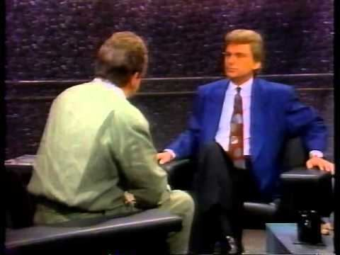 The Pat Sajak Show William Shatner on THE PAT SAJAK SHOW YouTube