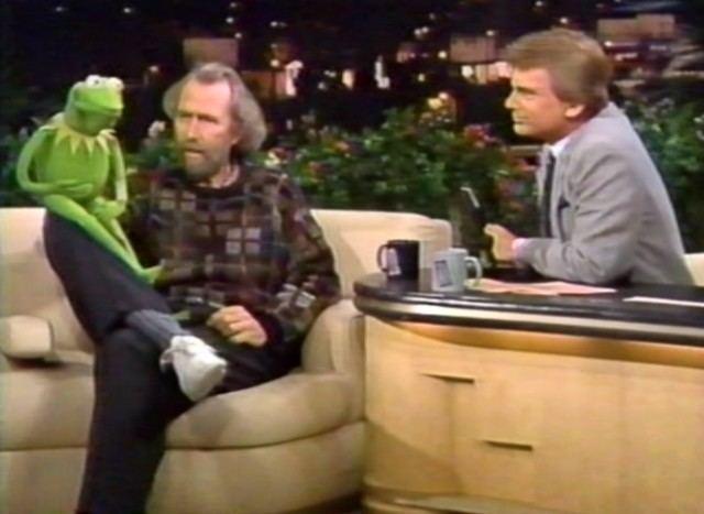 The Pat Sajak Show The Forgotten History of 39The Pat Sajak Show39 Splitsider