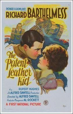 The Patent Leather Kid httpsuploadwikimediaorgwikipediaen44bPos