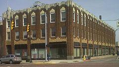 The Paterson Building httpsuploadwikimediaorgwikipediacommonsthu