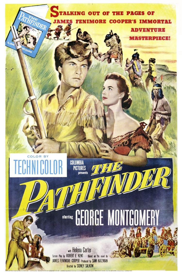 The Pathfinder (1952 film) wwwgstaticcomtvthumbmovieposters6219p6219p