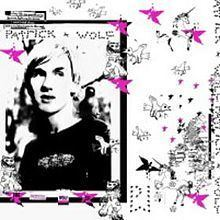The Patrick Wolf EP httpsuploadwikimediaorgwikipediaenthumb8