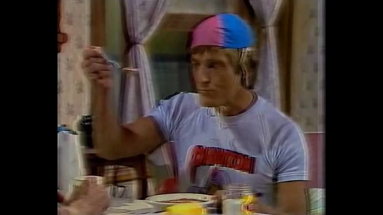 The Paul Hogan Show Paul Hogan Show Hoges and Strop Bad Habits YouTube