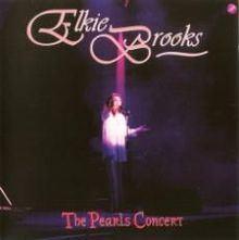 The Pearls Concert httpsuploadwikimediaorgwikipediaenthumb3