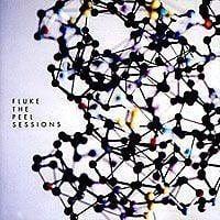 The Peel Sessions (Fluke album) httpsuploadwikimediaorgwikipediaen445The