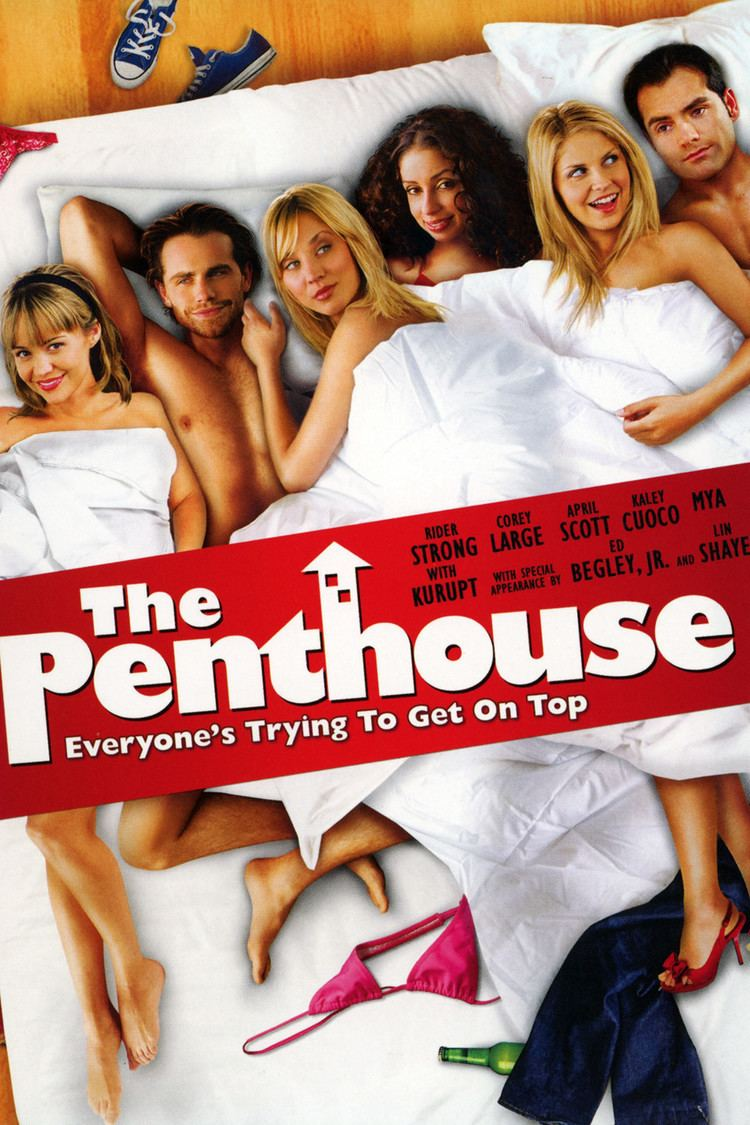 The Penthouse (2010 film) wwwgstaticcomtvthumbdvdboxart8041986p804198