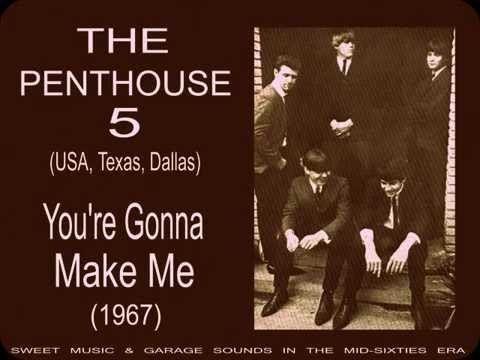 The Penthouse 5 httpsiytimgcomvihhtiB45wahQhqdefaultjpg