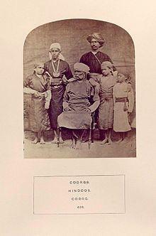The People of India httpsuploadwikimediaorgwikipediacommonsthu