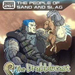 The People of Sand and Slag wwwdrabblecastorgwpcontentuploads201210dra