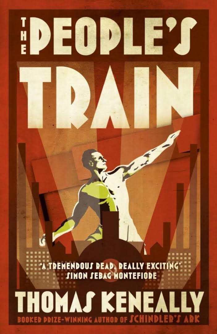 The People's Train t1gstaticcomimagesqtbnANd9GcSKW2e2fLgMKZAjuJ