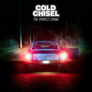 The Perfect Crime (Cold Chisel album) httpsuploadwikimediaorgwikipediaen771Col