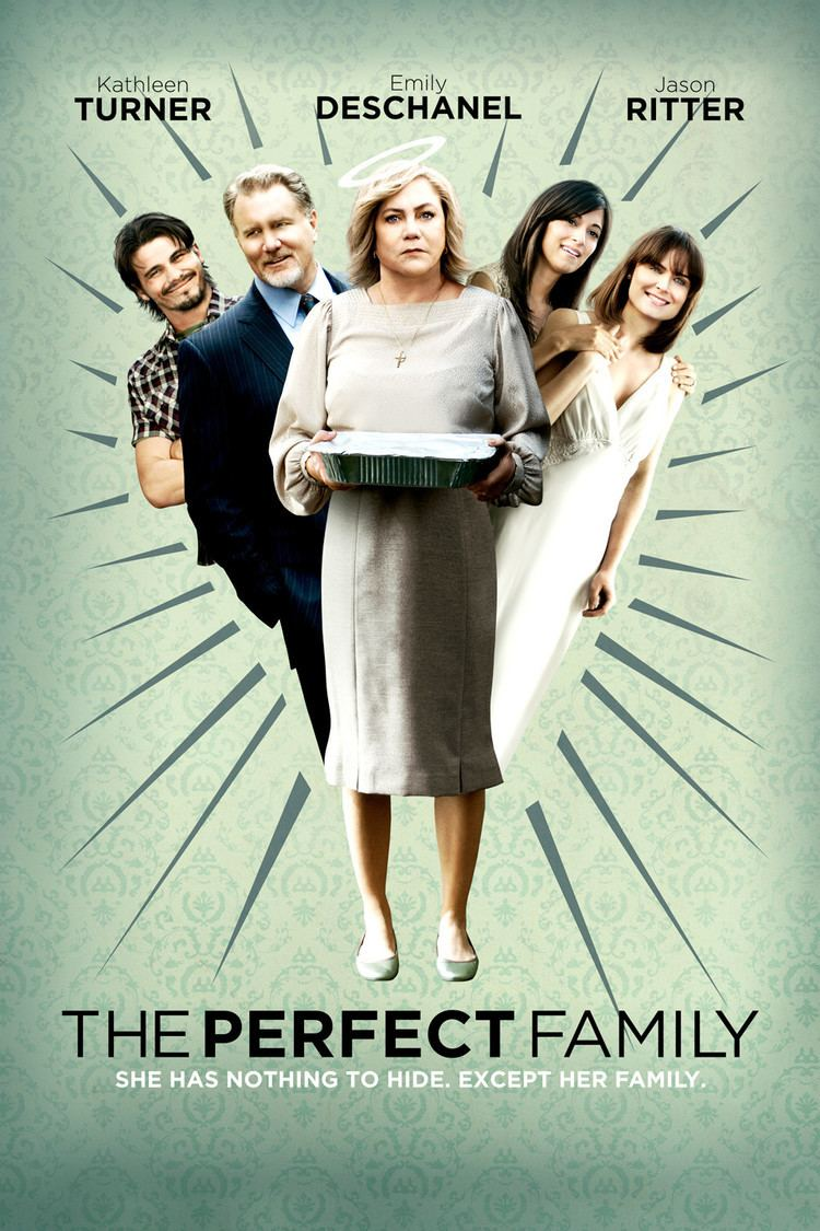 The Perfect Family (film) wwwgstaticcomtvthumbmovieposters9131275p913
